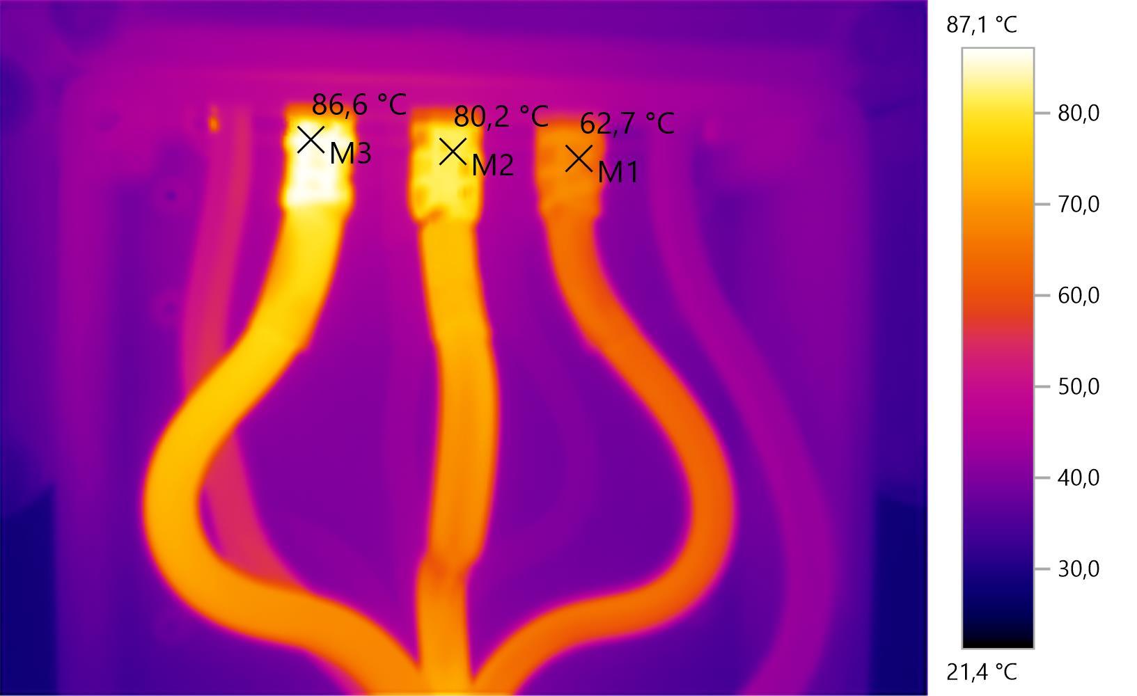 pomiar termowizyjny