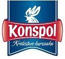 konspol-logo
