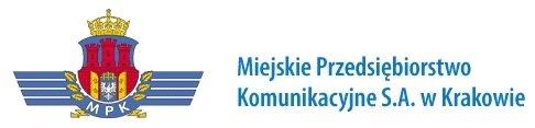logo_mpk_krakow