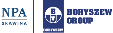 NPA Boryszew Group