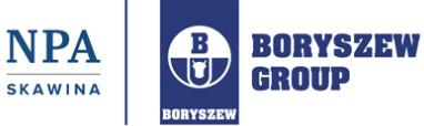 NPA Boryszew Group